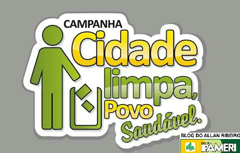 images (8)