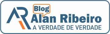 Blog do Allan Ribeiro